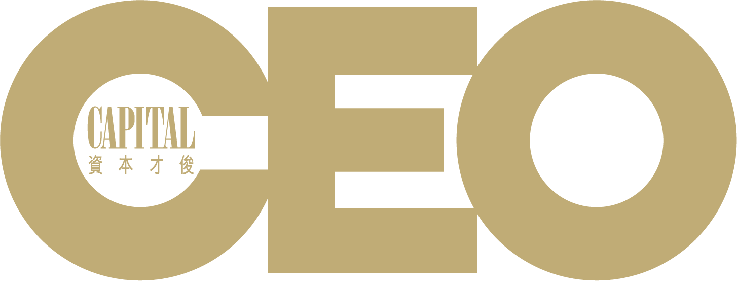 Capital CEO Ltd